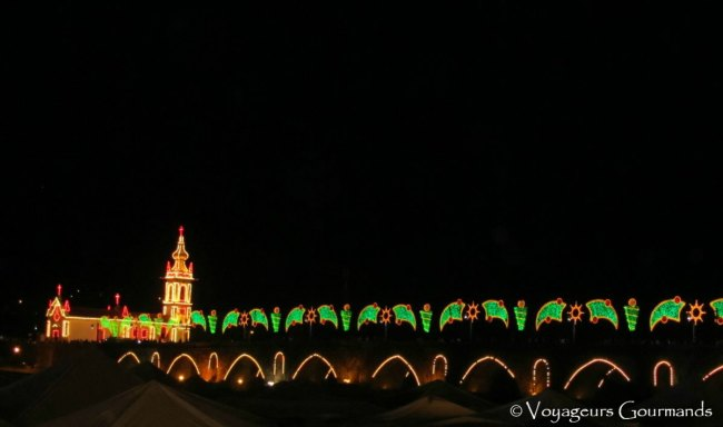 Ponte de Lima12