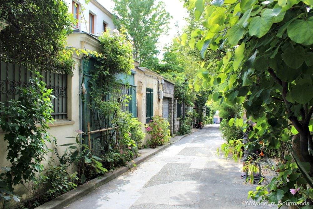 villa-de-lermitage-1