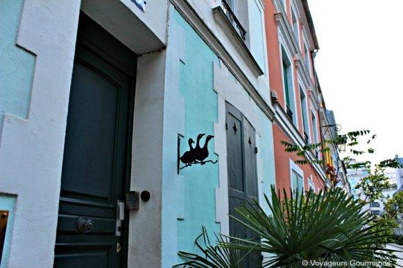 rue-cremieux-2