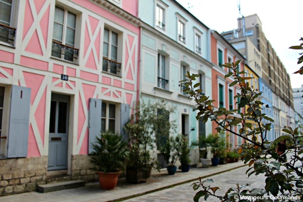 rue-cremieux-4