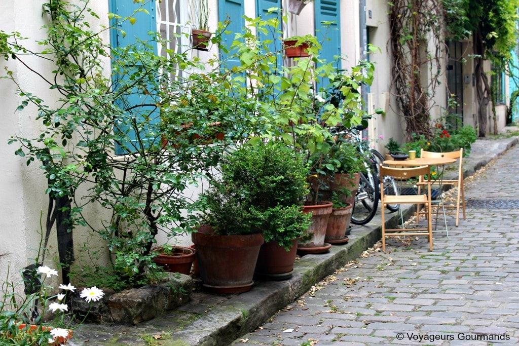 rue-des-thermopyles-6
