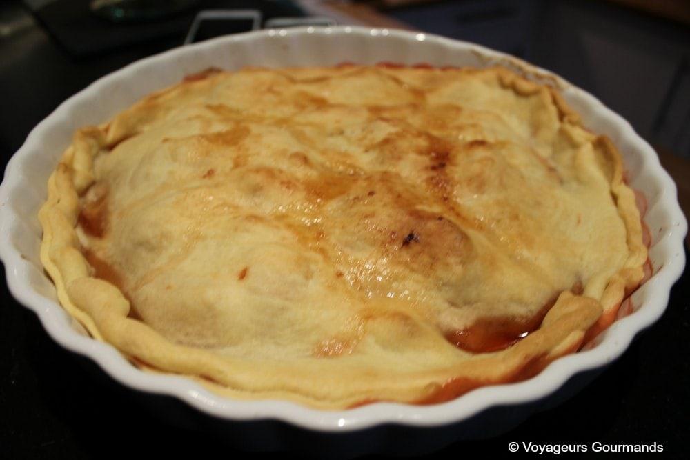 tourte-pommes-fraises-4