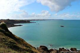 cancale-23