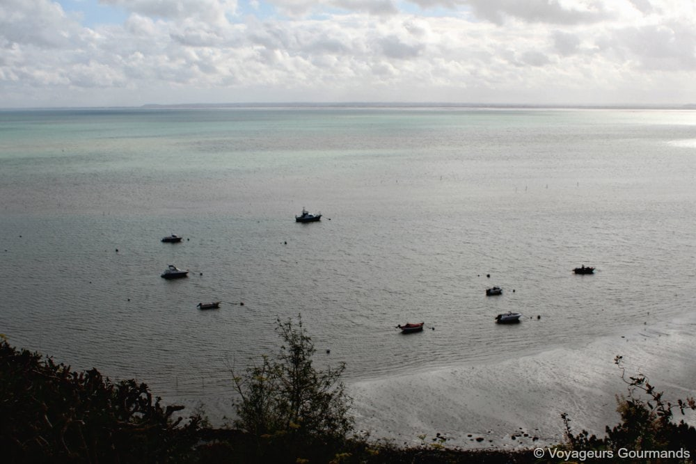 cancale-9