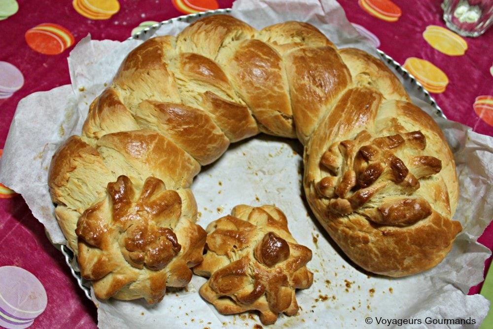 cuisine Martiniquaise width=
