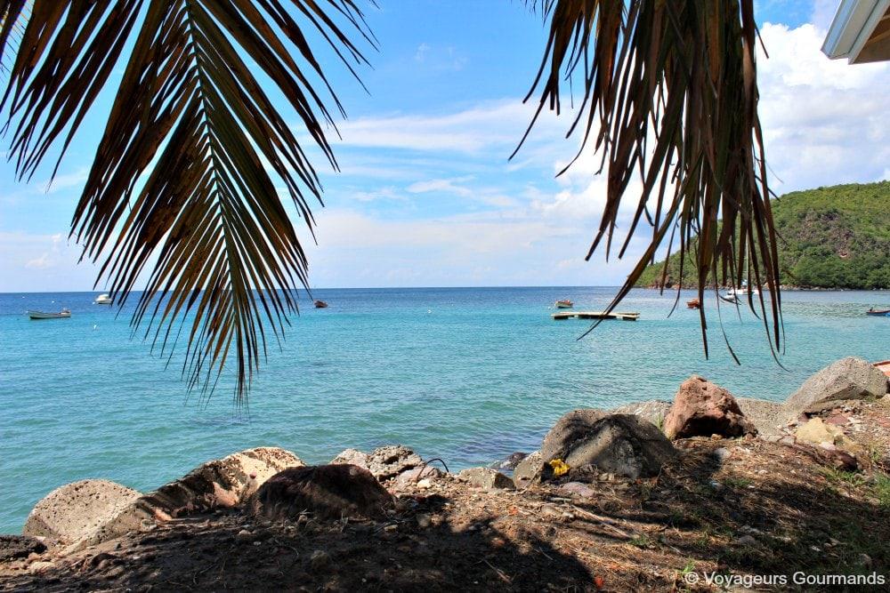 Que faire en Martinique en 8 jours ?