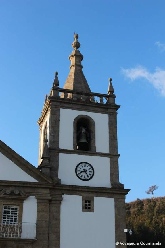 Sanctuaire de Nossa Senhora da Aparecida
