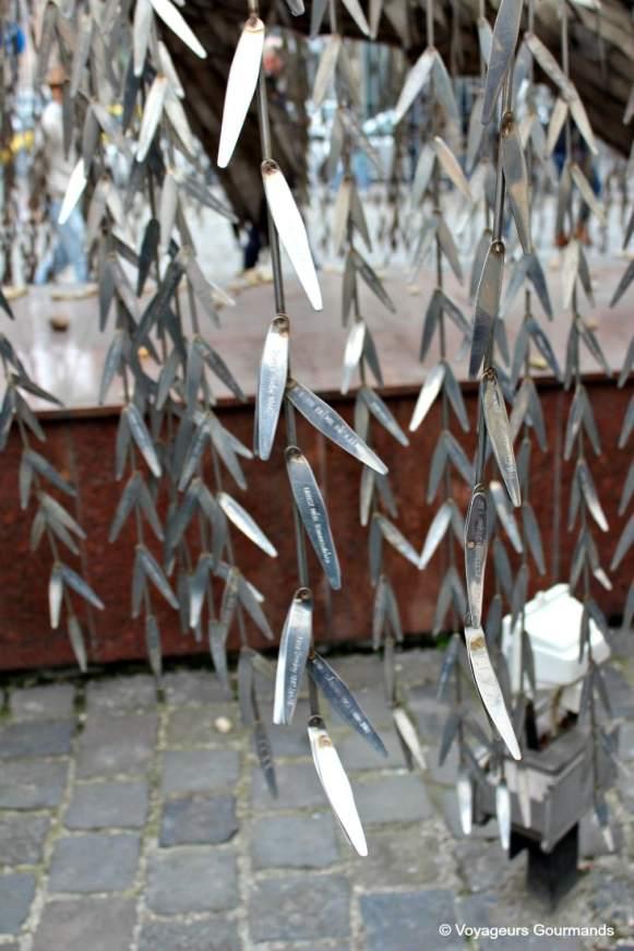 synagogue budapest 28