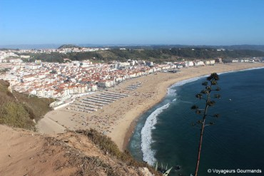 visiter le portugal