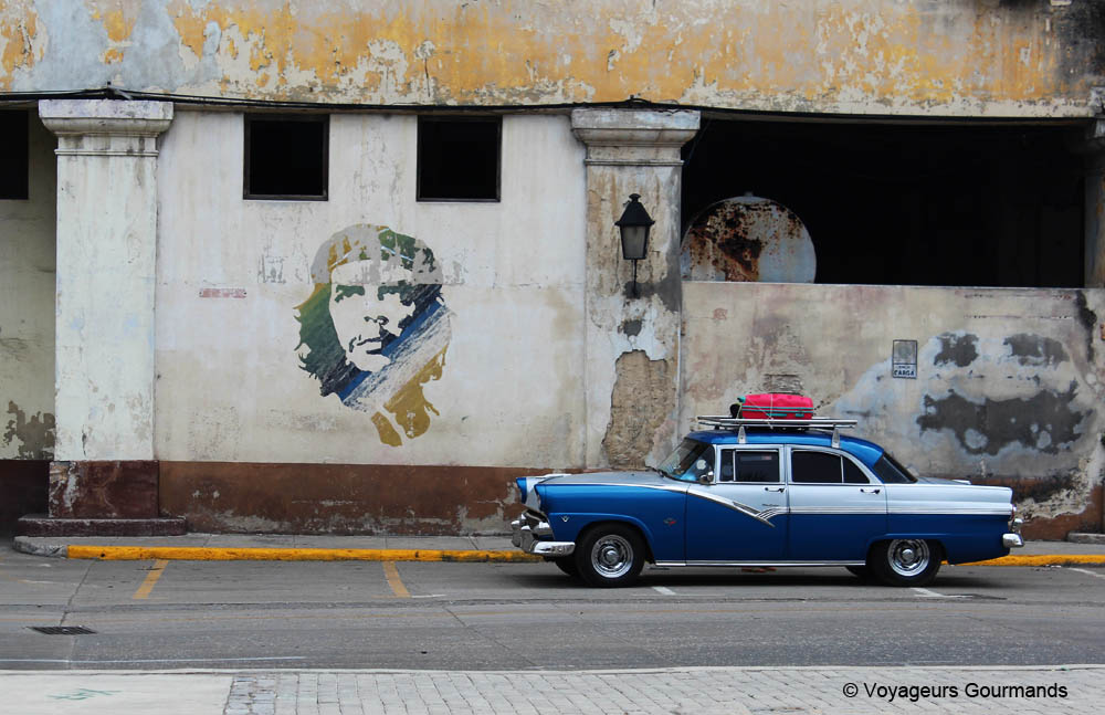 Road trip à Cuba : itinéraire, budget et conseils