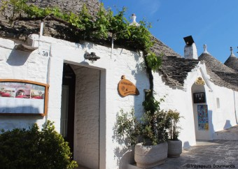 Alberobello (26)