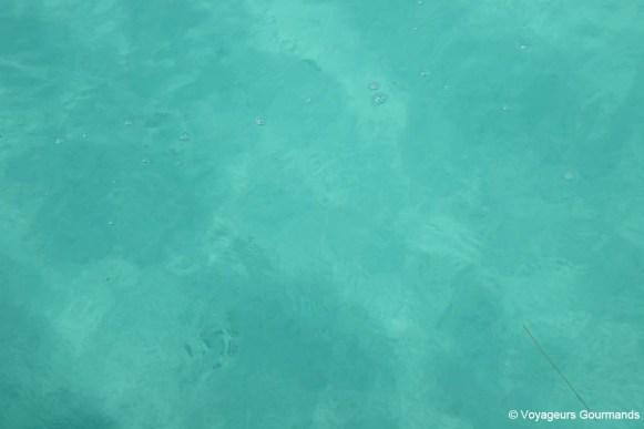 bacalar yucatan