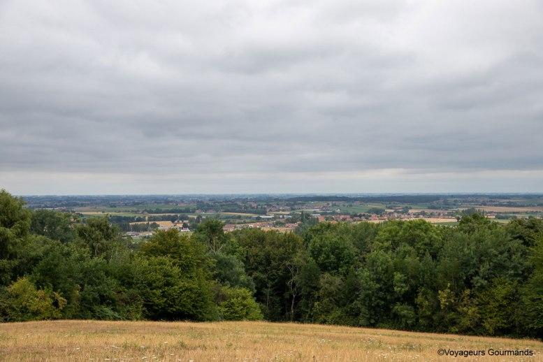 vallee de la Lys et les Monts de Flandre (44)