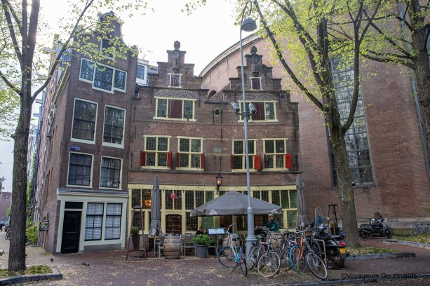 visiter amsterdam (10)