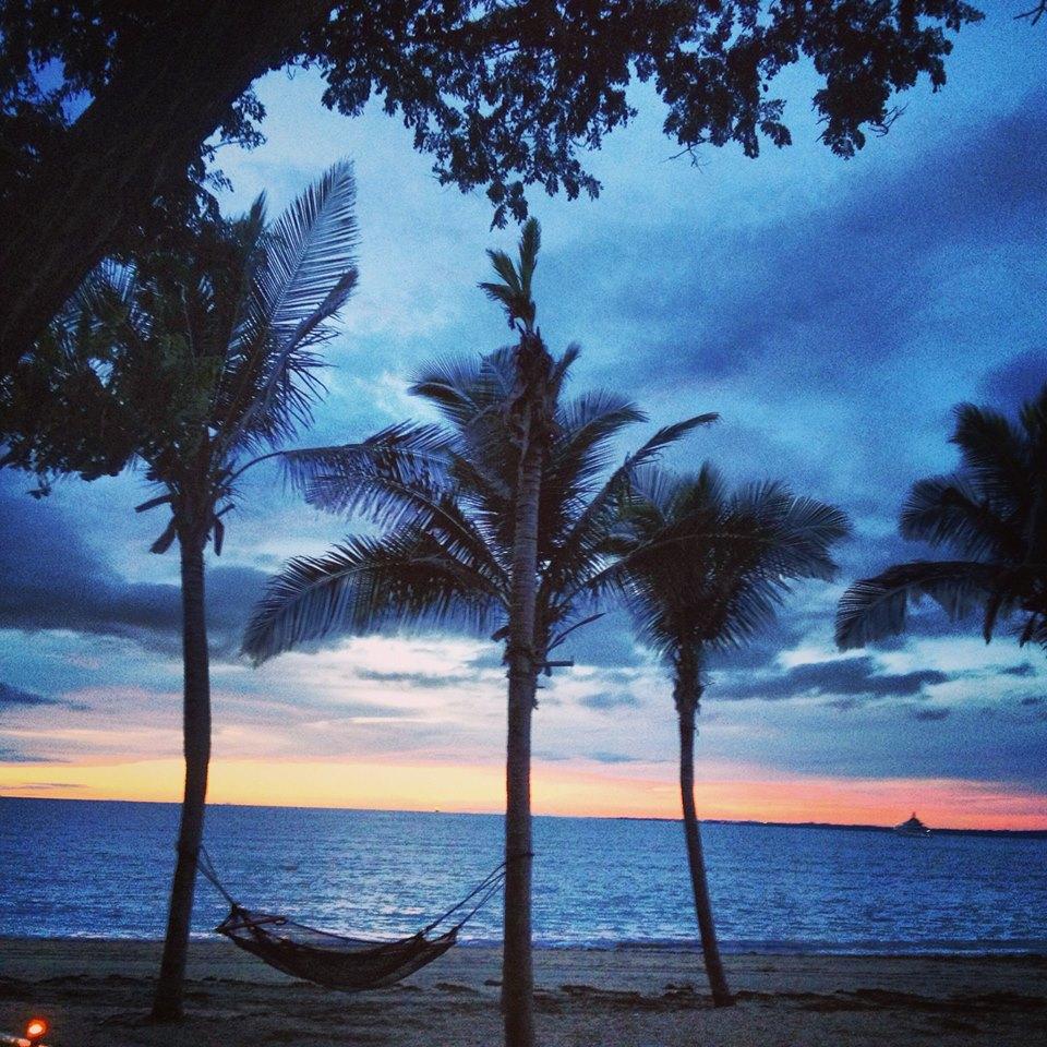 Fiji Beach: Fiji Beach Photos & 5 Fun Facts About Fiji