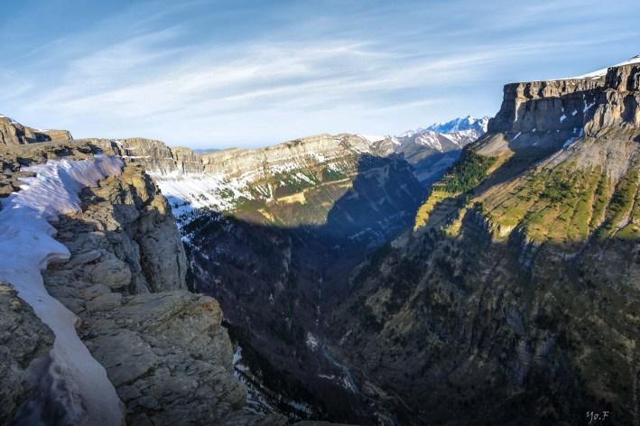 Canyon d'Ordesa