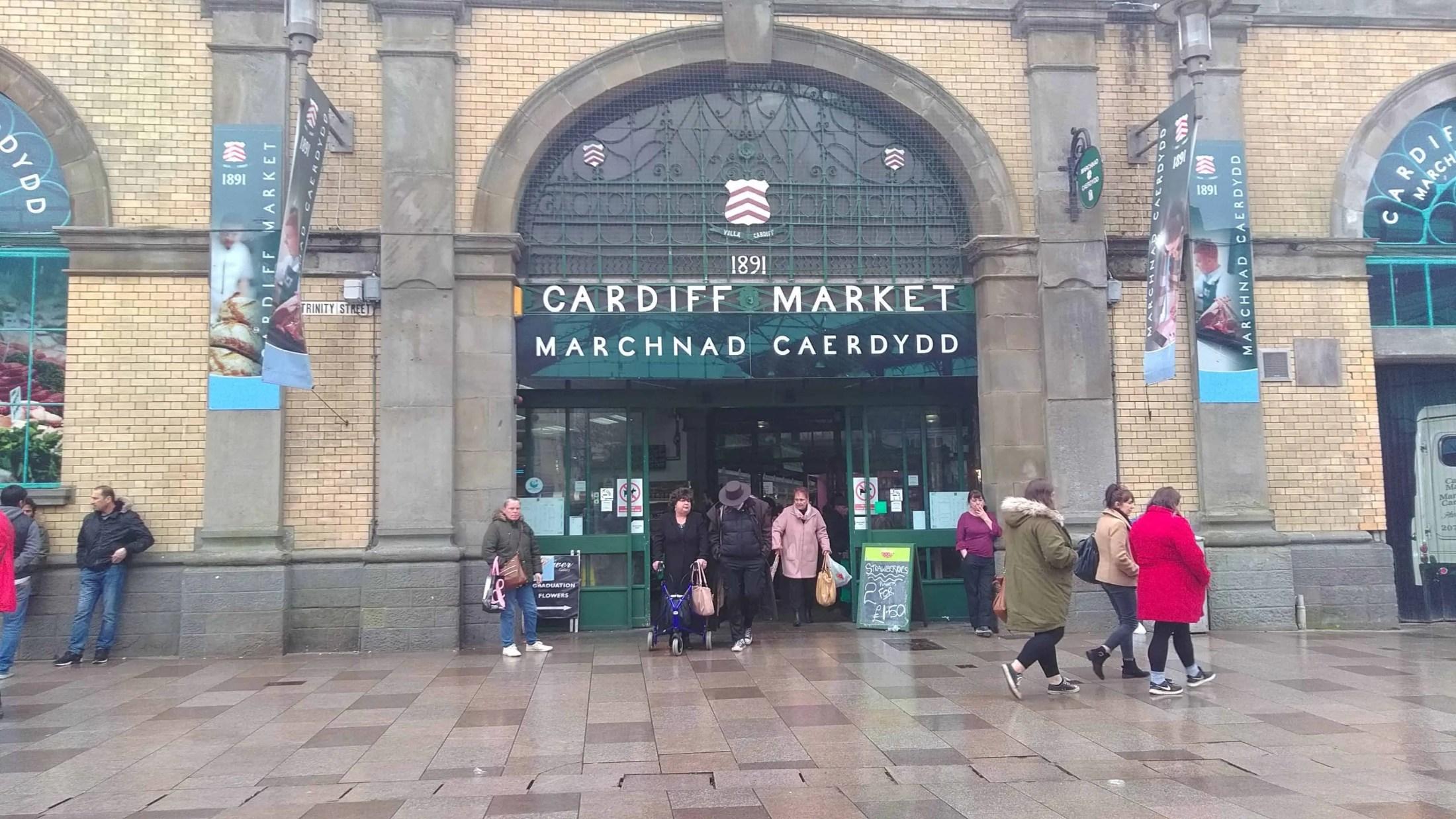 Cardiff-Wales-Cardiff-Indoor-Market