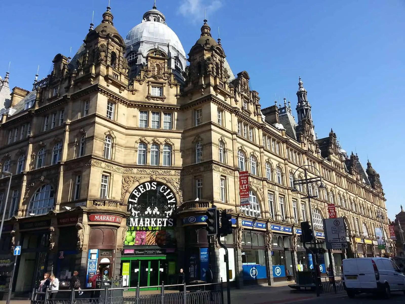 Leeds_Market