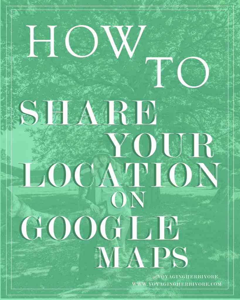how-to-share-your-location-on-google-maps