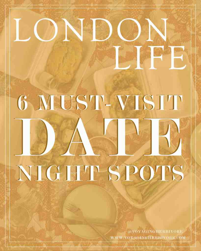 must-visit-date-night-spots-london