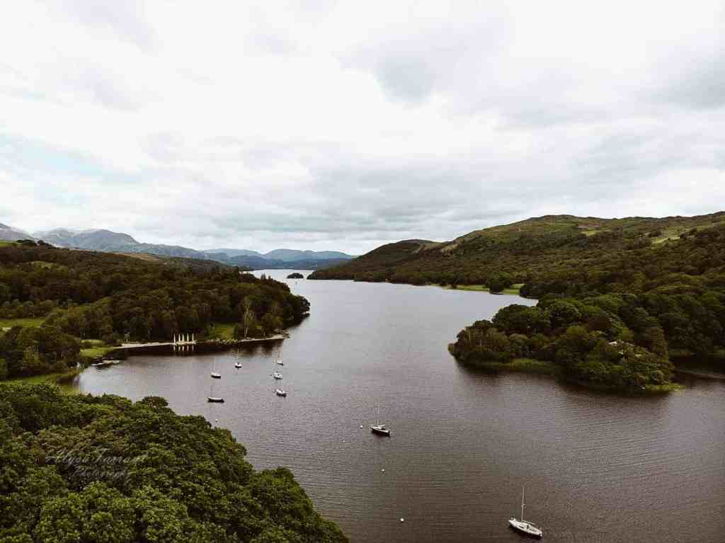 lake-district-coniston-water-1