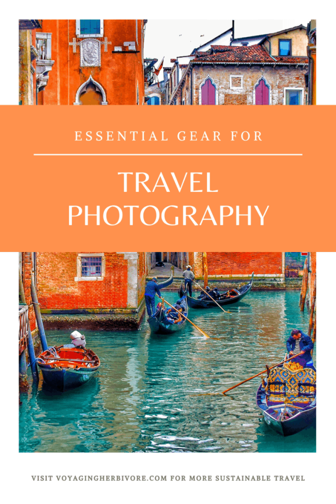 essential-travel-photography-gear-whats-in-our-camera-bag-pinterest