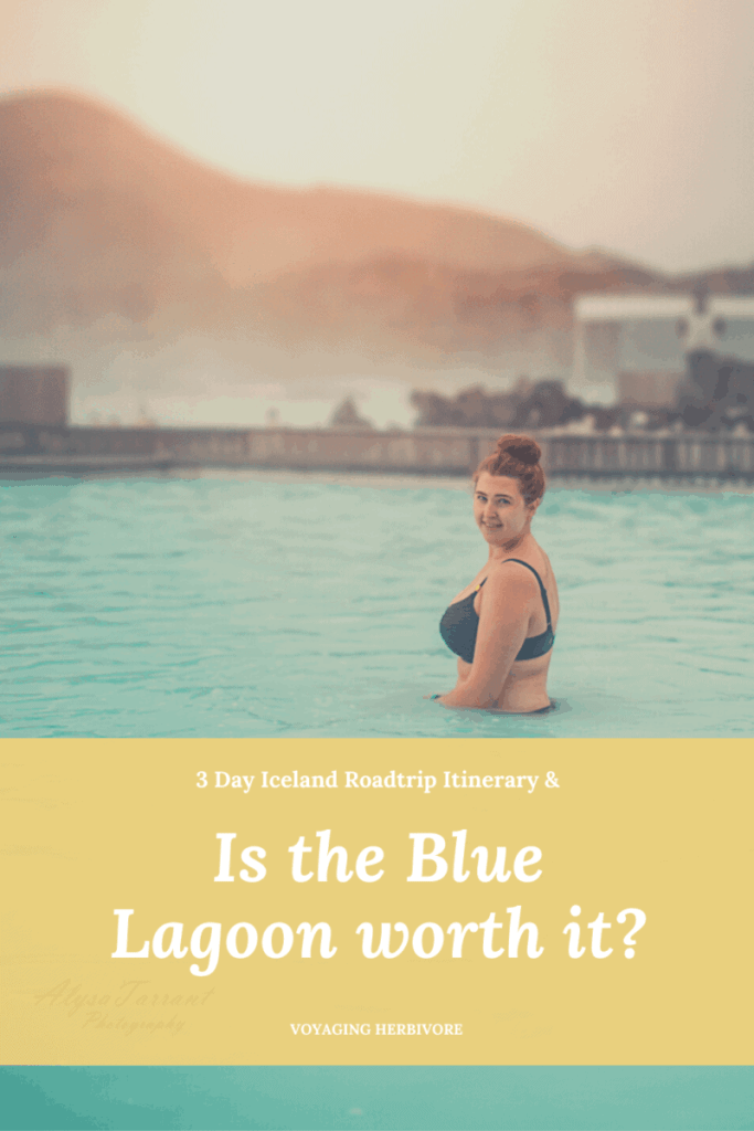 iceland-itinerary-blue-lagoon-pinterest-image