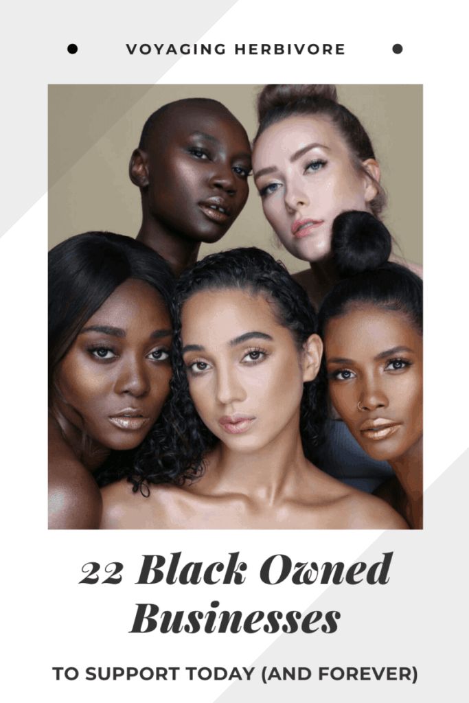 22-vegan-black-owned-businesses-to-support-today-pinterest-2