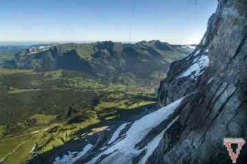 jungfraujoch suisse