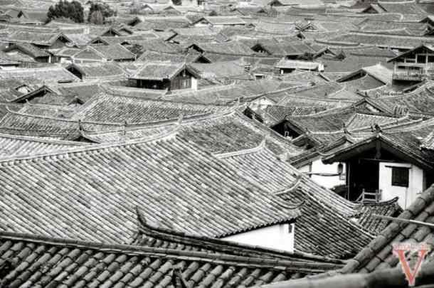 Lijiang-19