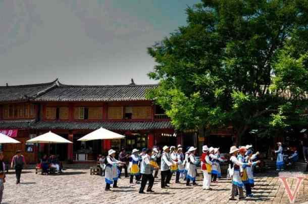 Lijiang-23