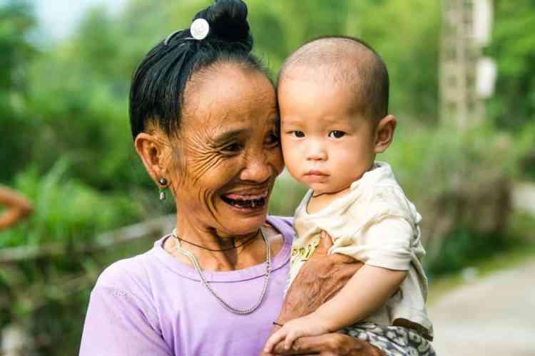 thai nois muong lo vietnam