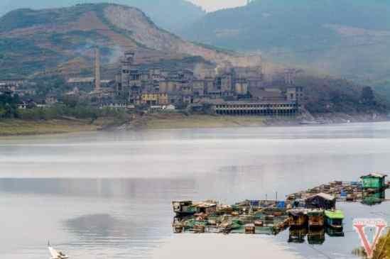 Hunan Chine-27