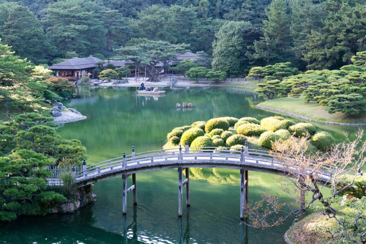 Shikoku Japan 2014-548
