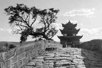 jianshui yunnan