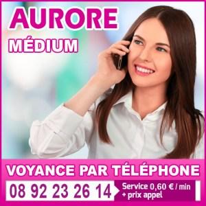 4b8e97bcb8cfb3 Voyance par téléphone sans attente avec les meilleurs voyants et ...