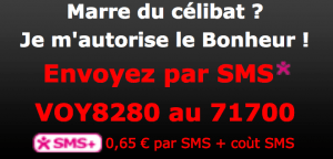 voyance gratuite immediate par sms