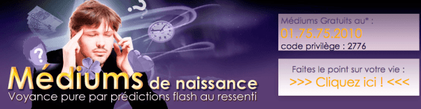 voyance gratuite en ligne immediate sans attente