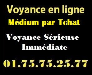 Tchat voyance gratuite immediate