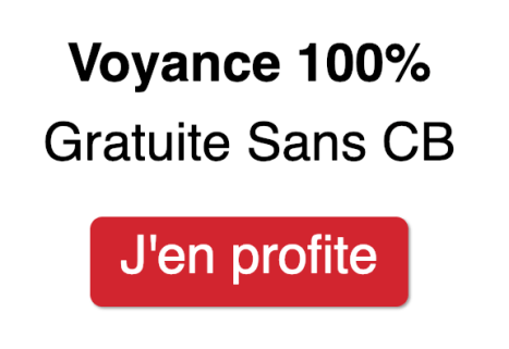 voyance par tchat entierement gratuite sans inscription