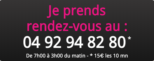 tchat voyance gratuite sans inscription
