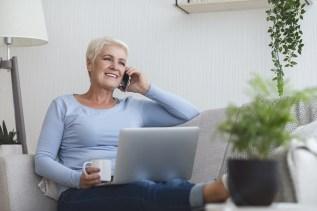 voyance qualité en ligne