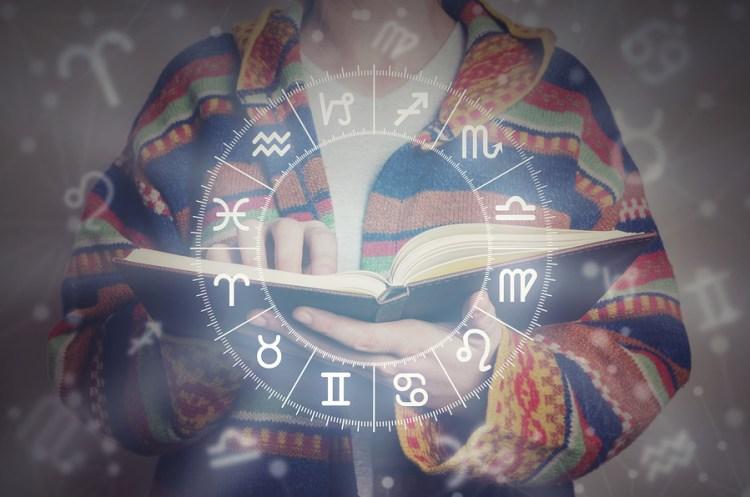 comment fonctionne l'astrologie