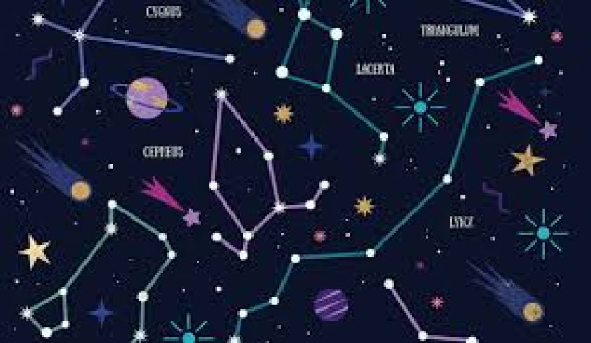 Voyance Qualité : Astrologie