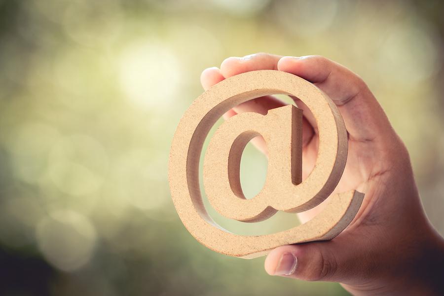 voyance qualité par email