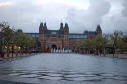 Iamsterdam.