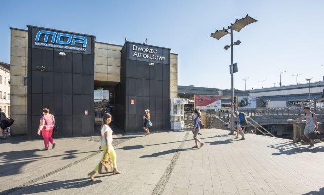 estacion-autobuses-cracovia