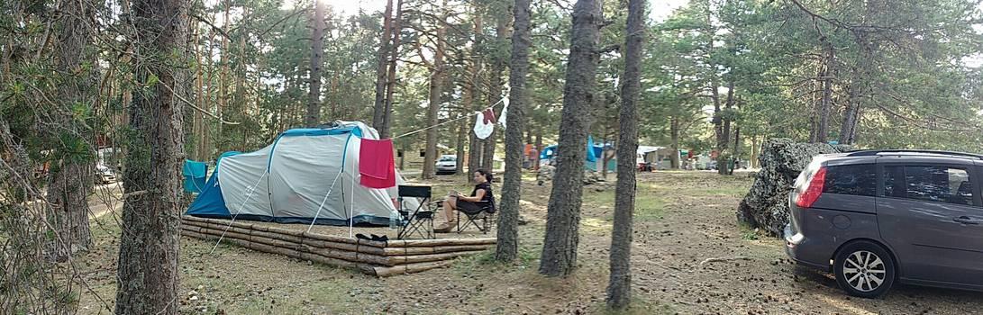 camping-las-corralizas