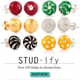 Studs Collection