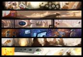 ralph-eggleston-colorscript-o-i-paleta-de-color-un-dia-de-feina-wall-e-i-2008-il-lustracio-digital-c-disney-pixar (Large)